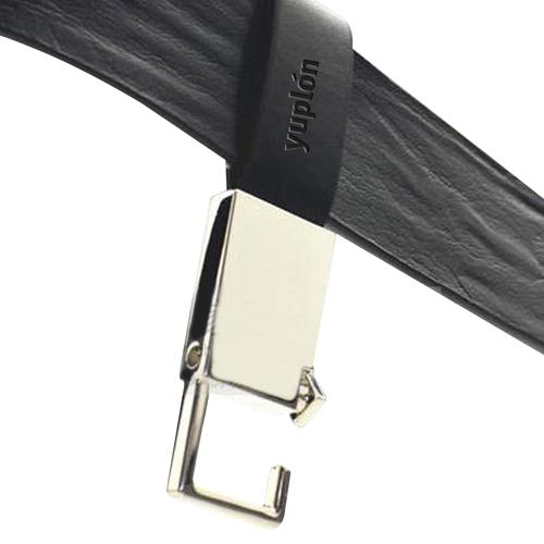 Filip Leather Key Chain
