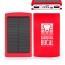 30000mAh Solar Mobile Power Bank