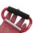 Foam Grip D-Shape Carabiner Hook Image 3