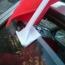 Custom Car Window Flag Image 3