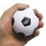 Squeeze Soccer Ball Stress Reliever Image 2