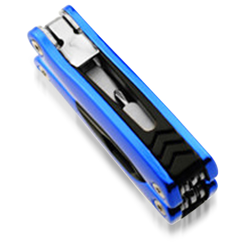Multifunction Foldable Pocket Pliers