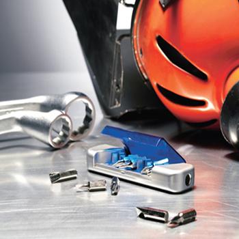 Multi-Head Compact Screwdriver Set