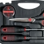 8-Piece Household Tool Kit