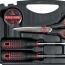 8-Piece Household Tool Kit