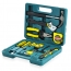 15 Piece Household Hardware Tool Set