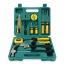 12 Piece Multipurpose Portable Tool Kit