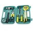 8 Piece Hardware Hand Tool Set