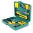 12 Piece Portable Maintenance Tool Kit Image 1