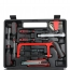 32 Piece Household Composition Toolbox Set Image 1