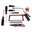 32 Piece Household Composition Toolbox Set Image 3