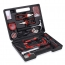 32 Piece Household Composition Toolbox Set Image 8