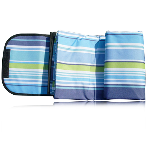 Outdoor Picnic Rug With Carry Handle