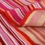 Elegant Satchel-Style Picnic Mat Tote Bag Image 6