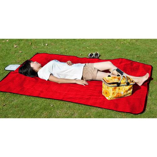 Waterproof Picnic Beach Mat