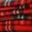 Outdoor Beach Travel Blanket Rug Mat