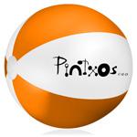 16 Inch PVC Inflatable Beach Ball