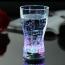 350ML LED Flashing Cup Image 1
