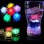 350ML LED Flashing Cup Image 2