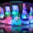 350ML LED Flashing Cup Image 4