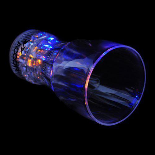 350ML LED Flashing Cup Image 5