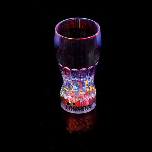 350ML LED Flashing Cup Image 6