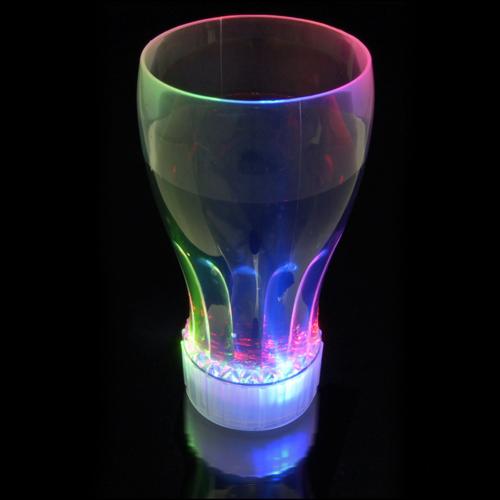 250ML LED Luminous Cup