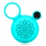 Mickey Bluetooth Speaker With Hook