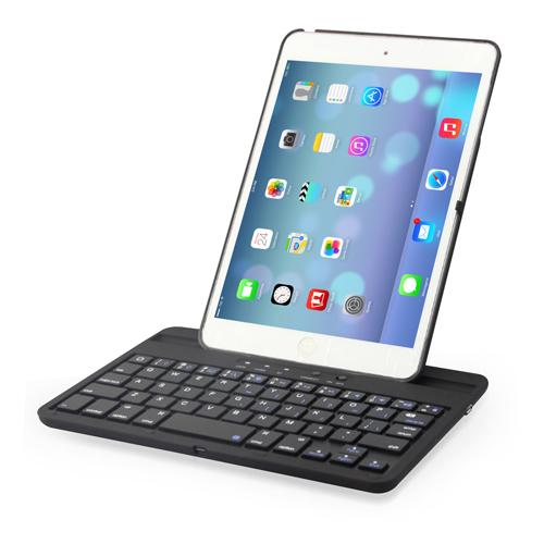 360 Degree Rotatable Bluetooth Keyboard