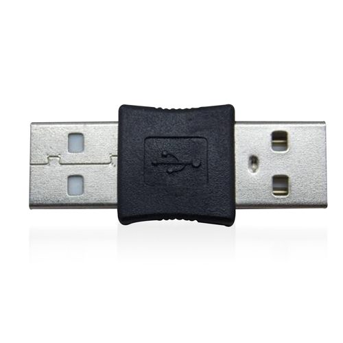 Computer USB Travel Tool Kit