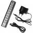 Hi-Speed 10-Ports USB 2.0 Hub
