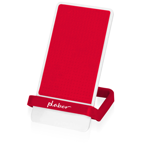 Anti-Slip Foldable Mobile Phone Stand