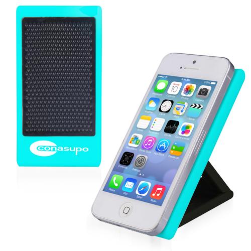 Anti Skid Foldable Cell Phone Holder