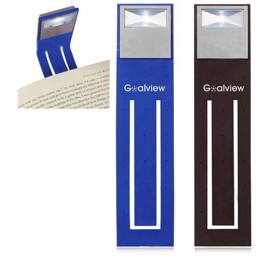 Flexible LED Strip Reading Light