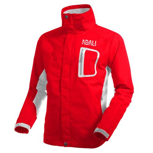 North FaceSoftshell Jacket