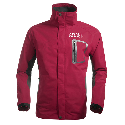 North Face Softshell Jacket Image 1