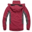 North Face Softshell Jacket