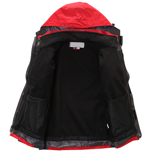 Outdoor Camping, Hunting, Mountain, Camping & Hiking Jackets
