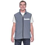 Wintercept Fleece Adult Vest