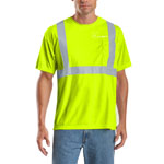 Visibility Short Sleeve T-Shirt