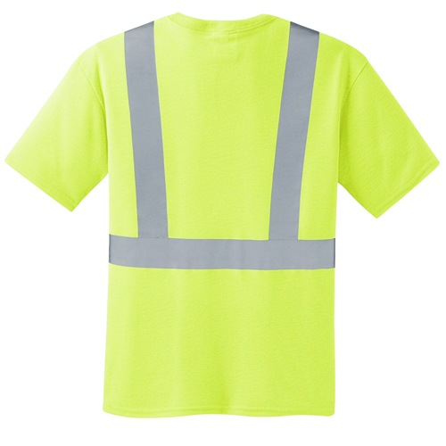 Visibility Short Sleeve T-Shirt