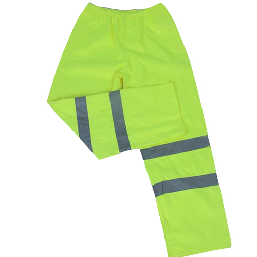 Reflective Safety Pant Image 1