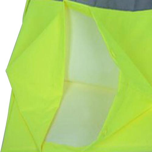 Reflective Safety Pant