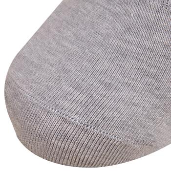 Cotton Tube Socks