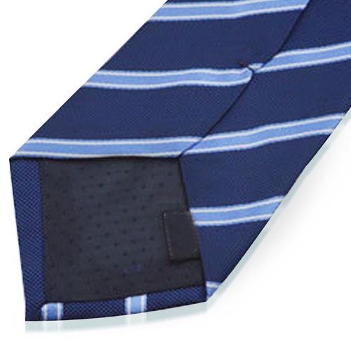 Classic Twill Men Necktie