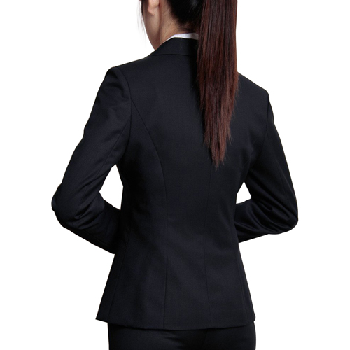 2 Button Lady Business Suit