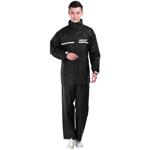 Fashionable Polyester Raincoat