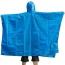 Multifunction Waterproof Raincoat