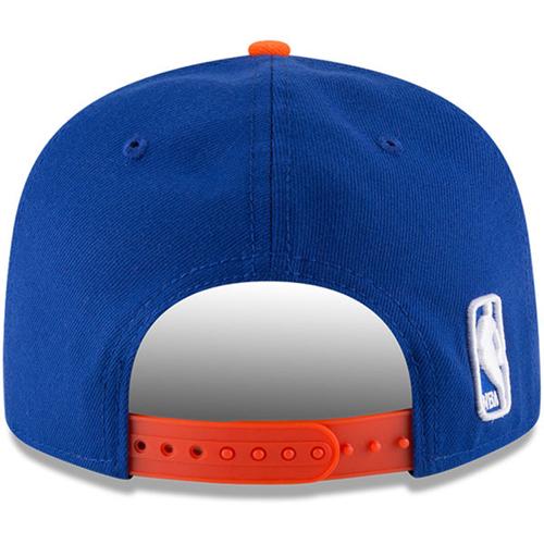 Custom Logo Snapback Cap Image 3