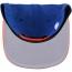 Custom Logo Snapback Cap Image 4